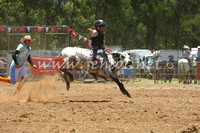 pictonrodeo2013one_0543