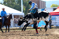 QueanbeyanRodeo2015_0632