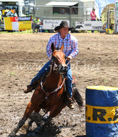 MoruyaRodeo2013One_0059_edited-1