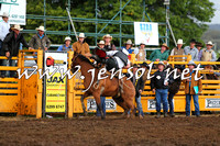 QueanbeyanRodeo2014_2093