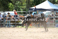 PictonRodeo2015_0516