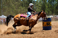 pictonrodeo2013one_0163