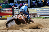CoomaRodeo2015_0052