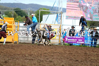 QueanbeyanRodeo2014_2589