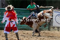 CoomaRodeo2015_0595