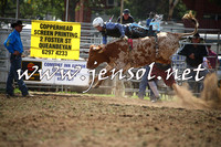 QueanbeyanRodeo2014_0467
