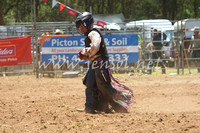pictonrodeo2013one_0553