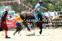 PictonRodeo2015_0528