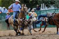 CoomaRodeo2015_0568