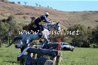 BattleOnTheBidgee_2905