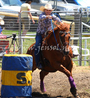 MoruyaRodeo2013One_0108_edited-1