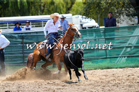 CoomaRodeo2015_0501