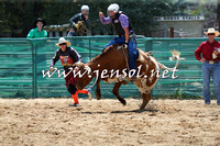 CoomaRodeo2015_0613