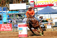 QueanbeyanRodeo2015_0051