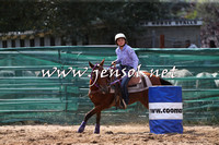 CoomaRodeo2015_1631