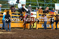 QueanbeyanRodeo2014_2092