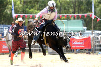 PictonRodeo2015_0541