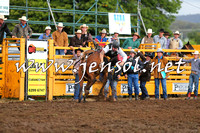 QueanbeyanRodeo2014_2107