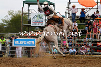 QueanbeyanRodeo2015_2576