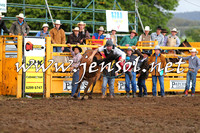QueanbeyanRodeo2014_2106