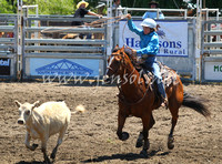 MoruyaRodeo2013One_0144_edited-1