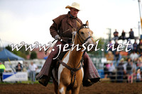 QueanbeyanRodeo2014_2089