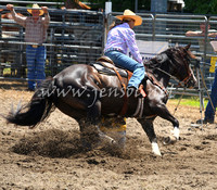 MoruyaRodeo2013One_0073_edited-1