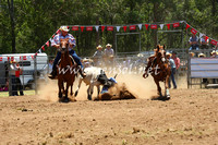pictonrodeo2013one_0429_1