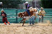 CoomaRodeo2015_0609
