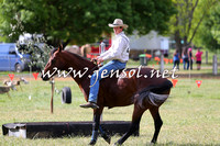 Battleonthebidgee_0712