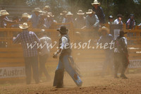 pictonrodeo2013one_0532