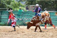 CoomaRodeo2015_0628