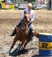 MoruyaRodeo2013One_0092_edited-1