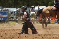 pictonrodeo2013one_0552