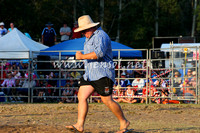 pictonrodeo2013two_0039