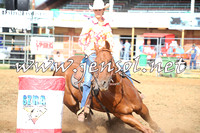 QueanbeyanRodeo2014_0006