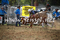 QueanbeyanRodeo2014_0464