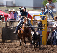 TaralgaRodeo2013KJS_0343_edited-1