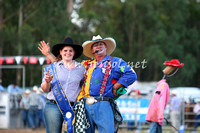 pictonrodeo2013two_0035