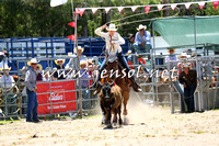 PictonRodeo2015_0390