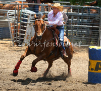 MoruyaRodeo2013One_0004_edited-1