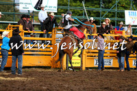 QueanbeyanRodeo2014_2098
