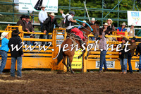 QueanbeyanRodeo2014_2099