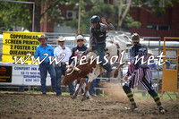 QueanbeyanRodeo2014_0500
