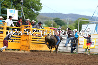QueanbeyanRodeo2014_2593