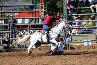 QueanbeyanRodeo2015_0021