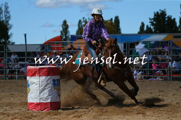 BraidwoodRodeo2015_1346