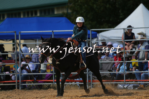 BraidwoodRodeo2015_1350