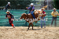 CoomaRodeo2015_0608