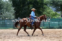 CoomaRodeo2015_0462